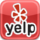 Fuentes Moving on Yelp